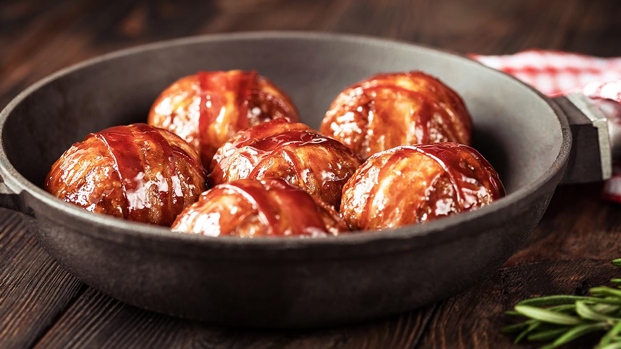 Moink Balls_Fingerfood